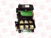 GENERAL ELECTRIC CR207E100FAA