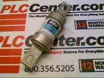 GEC TC100M200-660