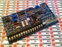 CONTROL TECHNIQUES 1074-137