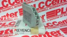 KEYENCE CORP ES-12AC