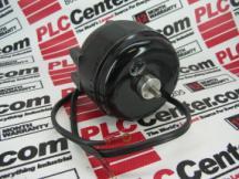 ELECTRIC MOTORS & SPEC ESP-L25ENR1