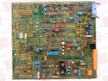 SIEMENS 6RB2000-0NE00