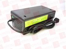 SCHNEIDER ELECTRIC BE350G