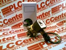 PARKER 08F22C2140A3F4C80-V24DC