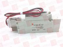 SMC SY7120-6G-02T