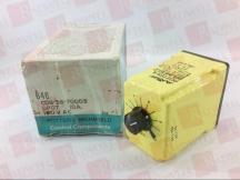 P&B CDB-38-70003