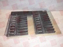SCHNEIDER ELECTRIC 8030-DRK-300
