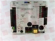AUTOMATED LOGIC S6104