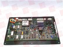 HURCO MFG CO 415-0242-001H