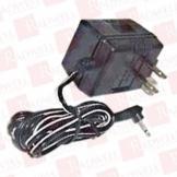 B&B ELECTRONICS 232PS