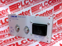 POWER ONE HCC24-2.4-A