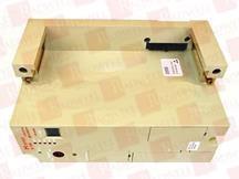 HITACHI CPU-07HA