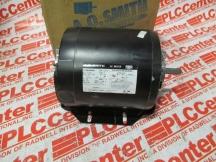 CENTURY ELECTRIC MOTORS SGF2054V1