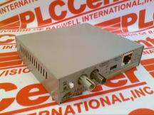 ALLIED TELESIS AT-MC115XL