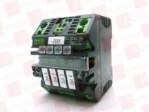 MURR ELEKTRONIK 9000-41034-0401005