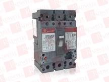 GENERAL ELECTRIC SELA36AT0150