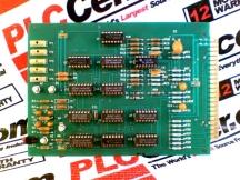 L TEC 113-1