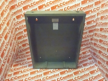 EDWARDS SYSTEMS TECHNOLOGY 5730