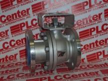 A T CONTROLS INC F-90-F1-0250-X-X-X
