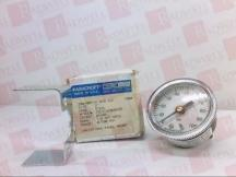 ASHCROFT 20W-1001TH-01B-XUC