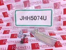 COFFING HOIST JHH5074U