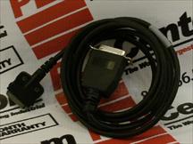 HIROSE ELECTRIC 321-587-001
