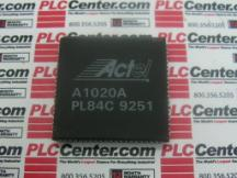 ACTEL IC1020APL84C