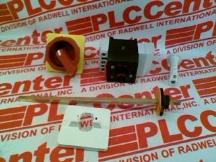 SCHNEIDER ELECTRIC 9421-VCC1