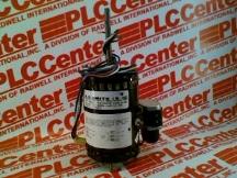 CENTURY ELECTRIC MOTORS 993