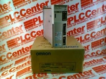 OMRON R88D-UP04HA
