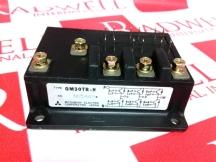 MITSUBISHI QM30TB-H
