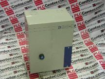 SCHNEIDER ELECTRIC LE2-D65362K59