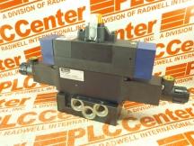 PARKER PNEUMATIC DIV H1216BG2B9266FB