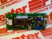 MODULAR MINING SYSTEMS INC 8805-121-0300