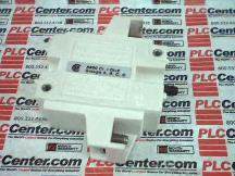 SCHNEIDER ELECTRIC XBW-Z102