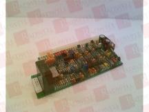 TAYLOR ELECTRONICS 500U1166