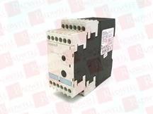 FURNAS ELECTRIC CO 3UG3063-1AR7