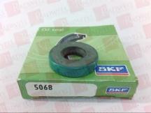 SKF 5068