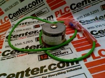 CONTROL TECHNIQUES 60-0P1024A-100