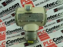 TAYLOR ELECTRONICS 522TC01744A0000-1100