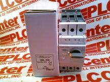 CERUS CMS63H50