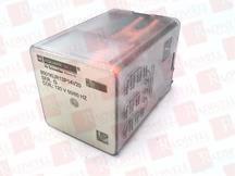 SCHNEIDER ELECTRIC 8501KUR13P14V20