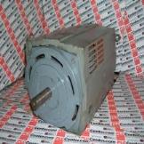 DYNAMATIC B3-300250-0003