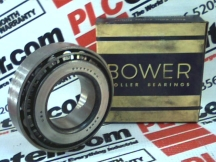 BOWER BEARING A-200349-Z