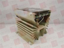 INVENSYS CB11-01240-022-0-00
