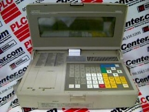 OMRON C500-GPC-02