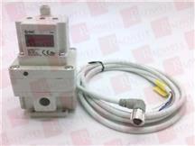 SMC ITV3050-33F4L3