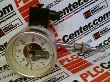 LABOM FP2400-A2540-D1001-F8100-L4200-W4 MT2100-A22