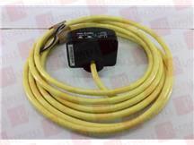 ALLEN BRADLEY 800Z-GL3125