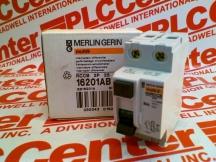 MERLIN GERIN 16201AB